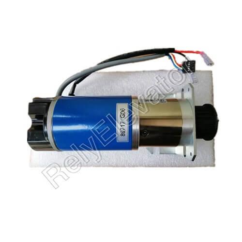Kone Door Motor 89717G06 KM89717G06