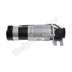 Kone Door Motor 903375G04 KM903375G04