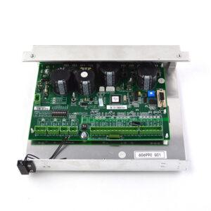 Kone Door Motor PC Board KM606990G01
