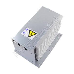 Kone Frequency Inverter KDL16L KM953503 G21