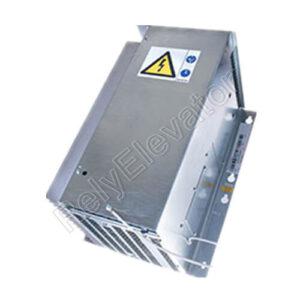 Kone Frequency Inverter V3F16L KM769900 G01
