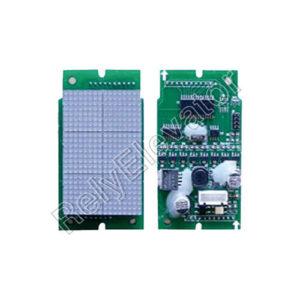 Kone HOP Display Board 57910070