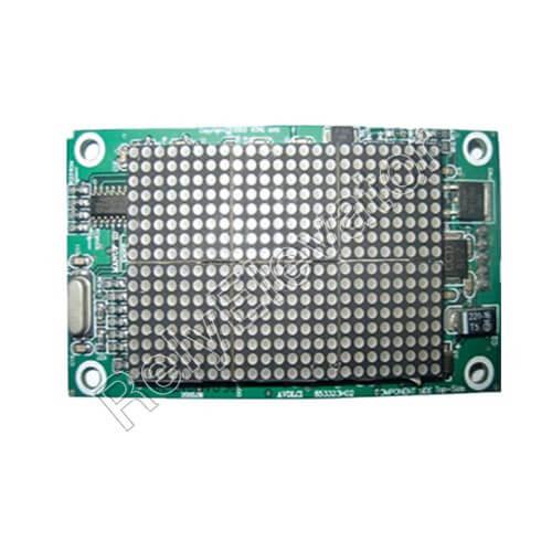 Kone HOP Display Board KM853320G01