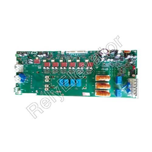 Kone PC Board KDL32-A2 KM887286G01