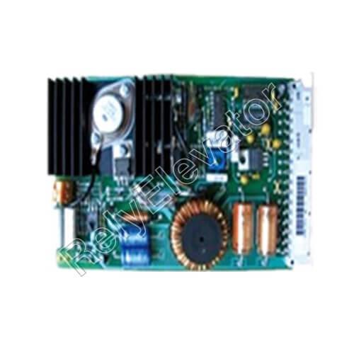 Kone PC Board KM165812G01