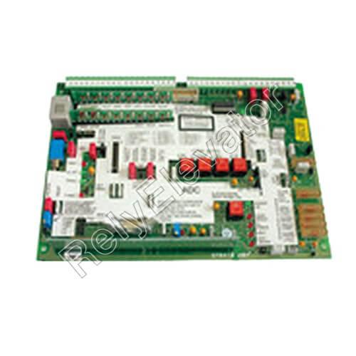 Kone PC Board KM376409G01