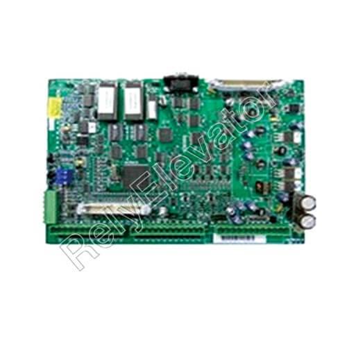 Kone PC Board KM477647G01