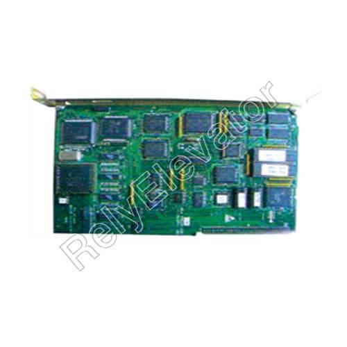 Kone PC Board KM583544G01
