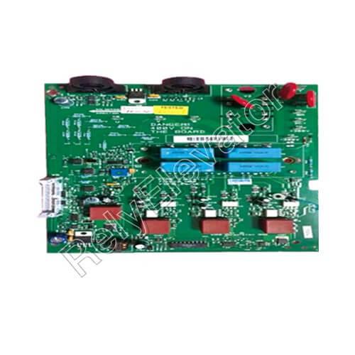 Kone PC Board KM713930G01