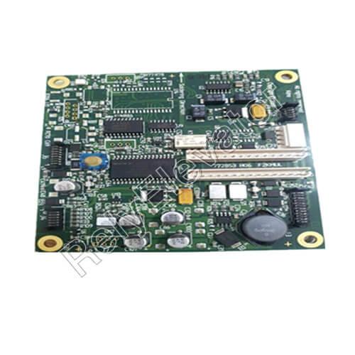 Kone PC Board KM772850G02