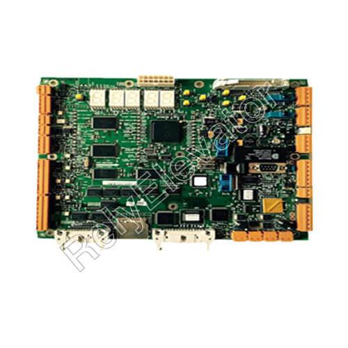 Kone PC Board KM773390G03