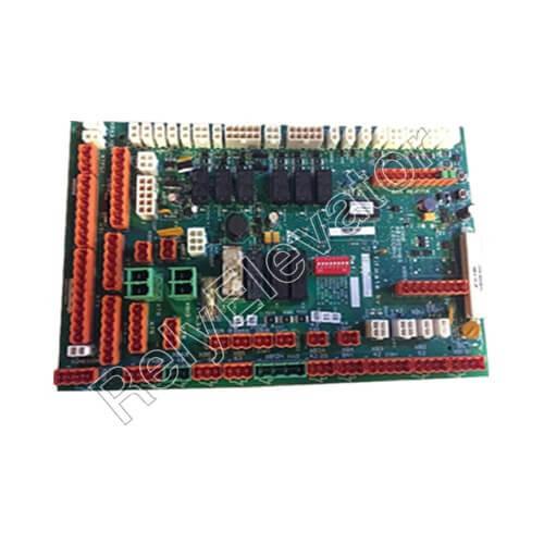 Kone PC Board KM802890G11