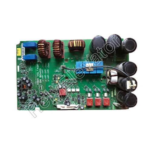 Kone PC Board KM825950G01
