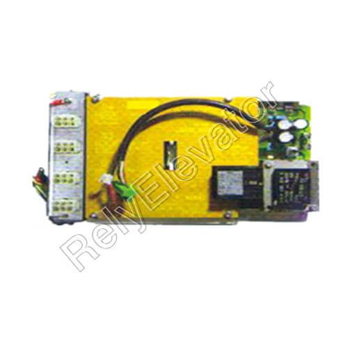 Kone PC Board KM86783G01