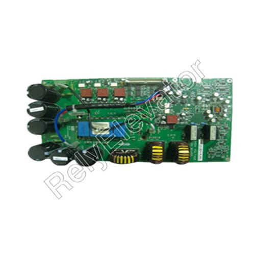 Kone PC Board KM937520G01