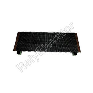 Mistubishi Aluminum Pallet YS100B788