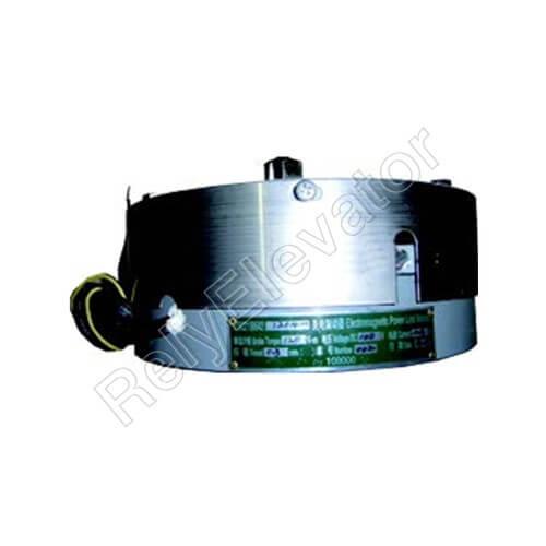 Mitsubishi Brake Magnet YS021B642 DC 100V 220v