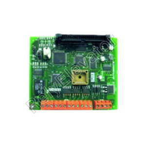 Mitsubishi PC Board A904701B000G01