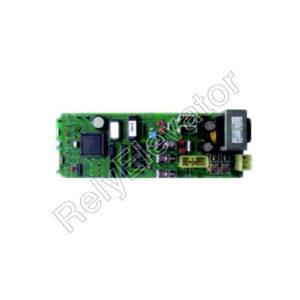 Mitsubishi PC Board C731000G11