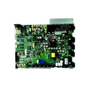 Mitsubishi PC Board DOR-120C