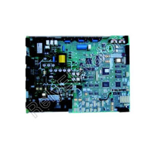 Mitsubishi PC Board DOR-122C