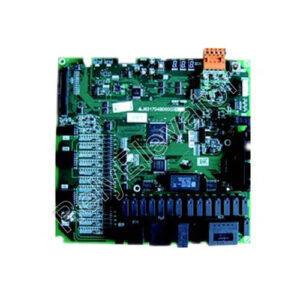 Mitsubishi PC Board J631704B000G01