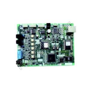 Mitsubishi PC Board KCA-1020C