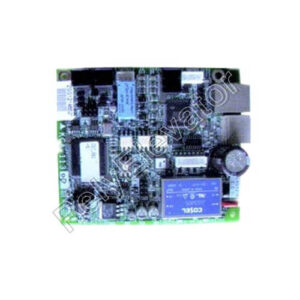 Mitsubishi PC Board KCA-1130D