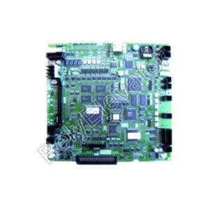 Mitsubishi PC Board KCD-1001C