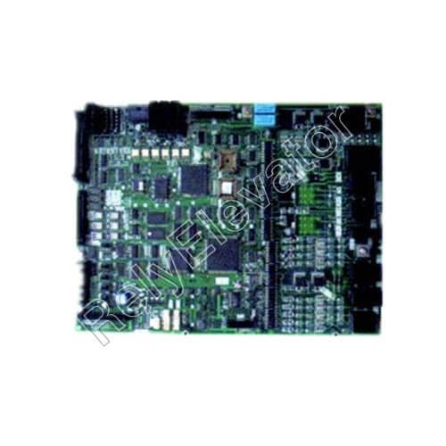 Mitsubishi PC Board KCD-705C