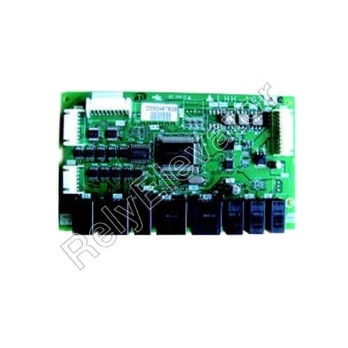Mitsubishi PC Board LHH-1020C