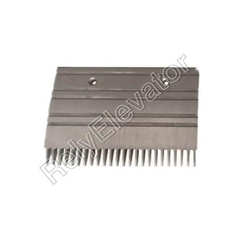 Oits Comb Plate GAA453BM1