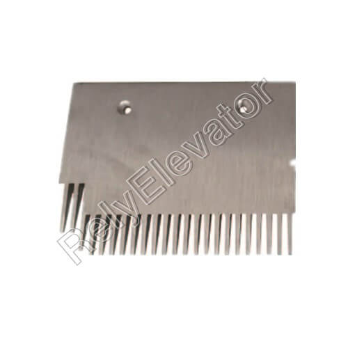 Oits Comb Plate GAA453BV7