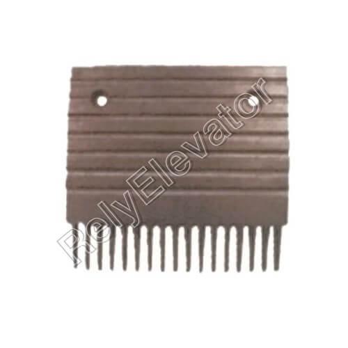 Oits Comb Plate GOA453A1