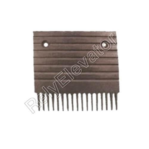 Oits Comb Plate GOA453A6