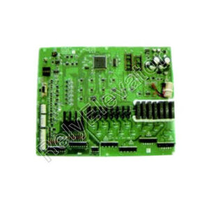 Otis COCO-MCB PC Board JGA26801AAF4