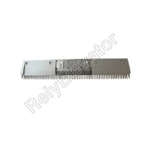 Otis Express Comb Plate Right TF5195002