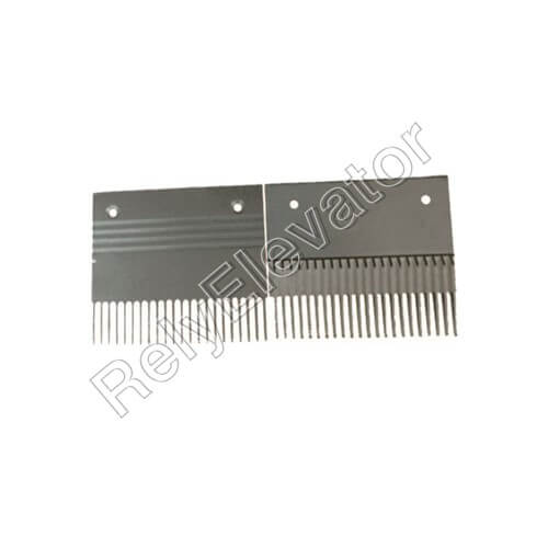 Otis Express Comb Plate Right TR26021