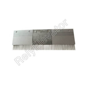 Otis Express Comb Plate Right TR2602302