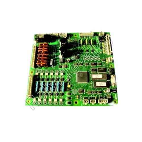Otis Main PC Board ACA26800VA1+VB1