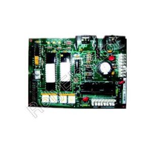 Otis PC Board AAA26800GG1