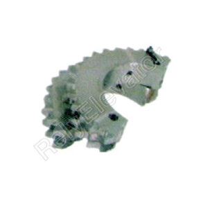Schindler 9300 Handrail Drive Chain Sprocket 405151