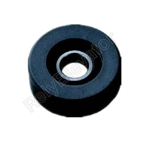 Schindler 9300 SWE Step Chain Roller Φ70x25mm 241535