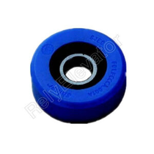 Schindler Chain Roller Φ70x25mm 6204-2RS 241535