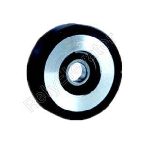 Schindler Handrail Roller Φ100x25 6204-2RS