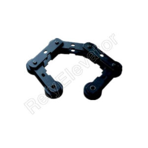 Schindler RSE RSH Walkway Chain Pin=14.63mm 241457