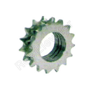 Schindler Sprocket 466057