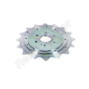Schindler Step Sprocket 770511