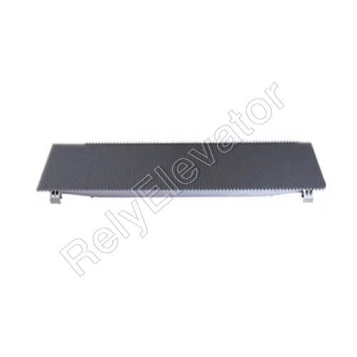 lg Sigma Aluminum Pallet,Pitch 266,1000mm 800mm