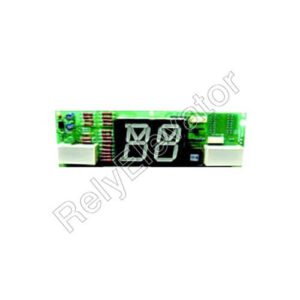 Sigma Display Board DHM-143